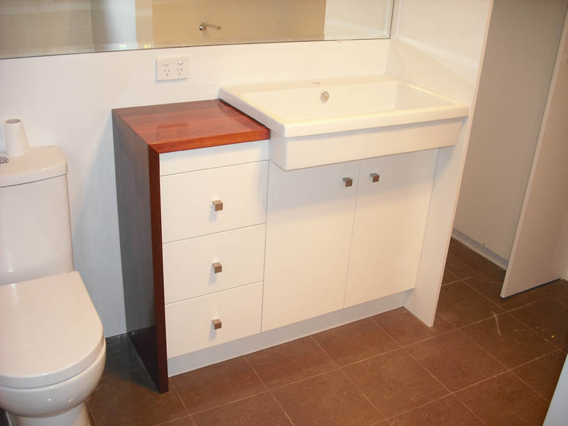 Bathroom Vanities Adelaide My Web Value