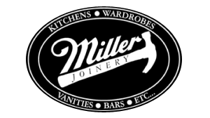 Miller Joinery